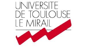 logo-mirail