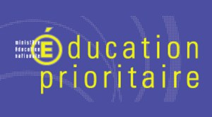 education prioritaire