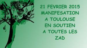 21-02-ZAD