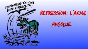 repression2