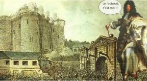rectorat-bastille