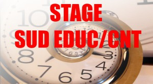stage-ecole-revolution