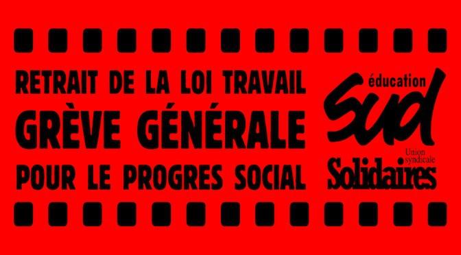 visuel_sud-education-greve-generale-loi-travail