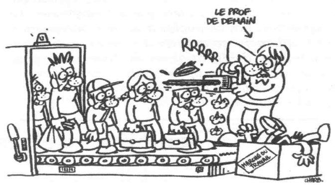 Charb prof de demain 672x372