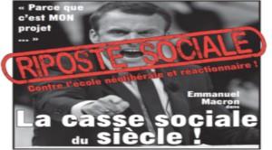 projeeeet-riposte-sociale-macron-672x372