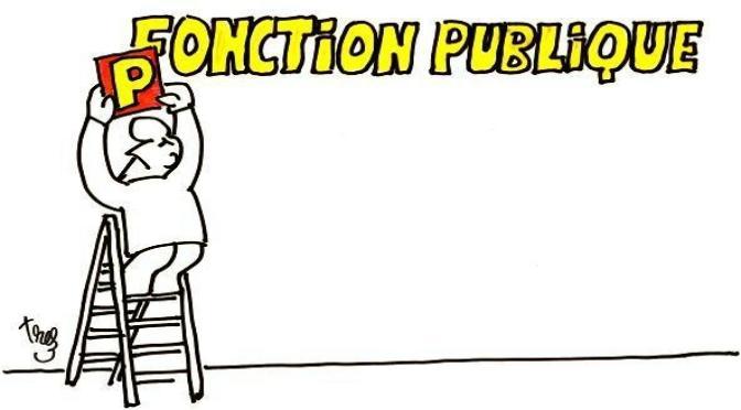 ponctionpublique