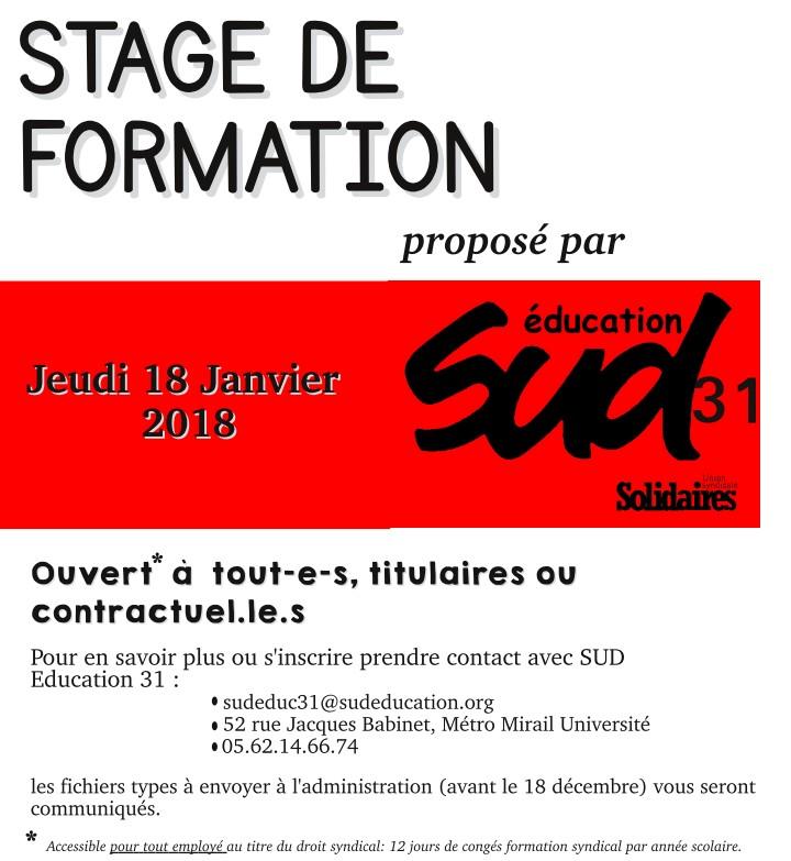 stage-preca