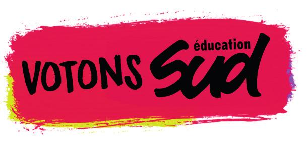 21620c9d4c5 Nouvelles du jeudi 29 novembre 2018 - VOTONS SUD EDUCATION - Sud ...