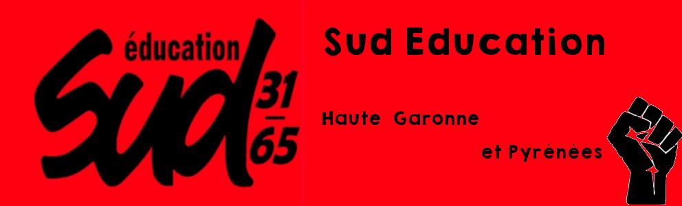 Sud Education Haute Garonne et Pyrénées